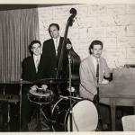 trio-1952-austin-texas